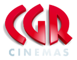 [Image: logo_mega_cgr.png]